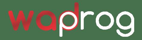 WadProg Logo